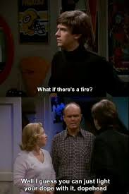That 70s Show Meme - that 70s show meme shits n giggles pinterest meme memes and