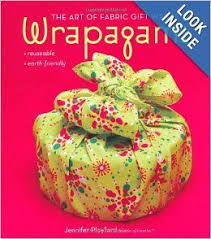 Amazon Com Gift Wrap - 105 best japanese crafts and omiyage images on pinterest