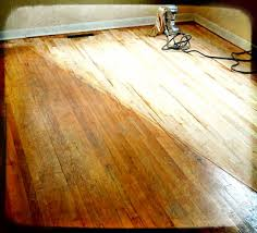 Wood Floor Finish Options The Ultimate Guide To Refinishing Your Hardwood Floors