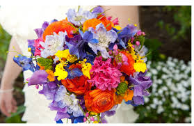 wedding flowers ri providence ri florists provide wedding flowers centerpieces