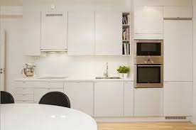 Apartment Size Kitchen Tables by Apartment Size Kitchen Table Home Design