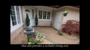 Home Decor Kelowna Kelowna Real Estate Sold 3775 Springbrook Road Townhome In