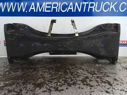 used kw t680 used steel paccar crossmember for a 2015 kenworth t680 for sale