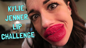 Challenge Fails Gaming