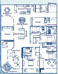 ocean liner luxurious homes luxury penthouse homes ocean