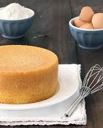 best 25 easy sponge cake recipe ideas on pinterest sponge cake