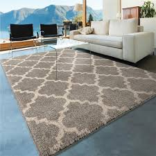 Cheap Rug Sets Floor Beautiful Design Of Orian Rugs For Contemporary Floor