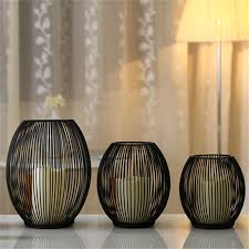 How To Decorate A Birdcage Home Decor Online Buy Wholesale Bird Cage Decoration From China Bird Cage