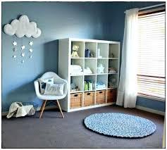 idee deco chambre garcon 10 ans chambre garaon 10 ans photo decoration chambre garcon 10 ans idee