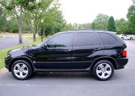 bmw x5 black for sale bmw x5 for sale williams