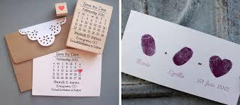 einladung hochzeit kreativ einladungskarten ideen einladung geburtstag