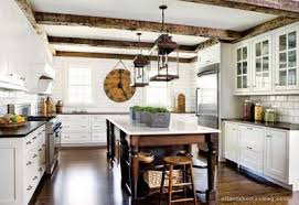 Kitchens Without Islands | 294533659 yfoxapne c jpg