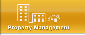 table mountain property management home