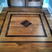 best hardwood flooring installation in greenville sc and the