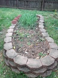 landscaping with bricks diy landscaping bricks design and ideas