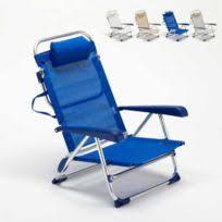 chaise de plage pas cher chaise plage pliante achat chaise plage pliante pas cher rue du
