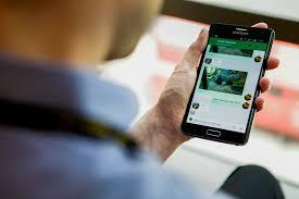 new u201cstagefright u201d hack exposes 275 million android phones fortune