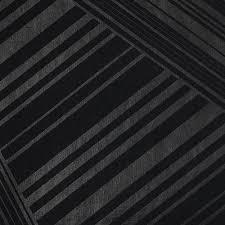 black gift wrap black lace gift wrap black wrapping paper