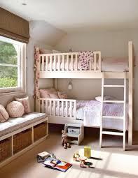 Restoration Hardware Bunk Bed Bunk Beds Ikea Bunk Beds West Elm Bunk Beds Lind Bed