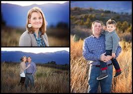 photography colorado springs the ballard family colorado springs family photographer