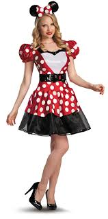 minnie mouse halloween costumes best costumes for halloween