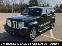 2011 jeep liberty limited jeep liberty limited 6 997 used jeep liberty limited cars mitula