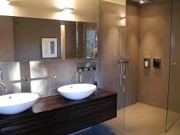 badezimmer ausstellung düsseldorf badezimmer ausstellung düsseldorf brocoli co