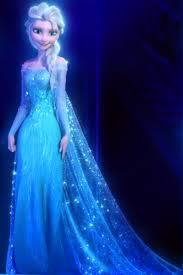 princess anna frozen wallpapers frozen images queen elsa hd wallpaper and background photos 37341580