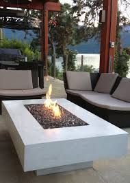 fire tables yahoo search results yahoo canada image search