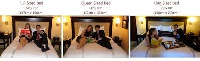 Full Size Bed Dimensions Twin Full Queen King Size Mattress Bed Dimensions Full