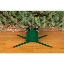 iron christmas tree stand christmas lights decoration
