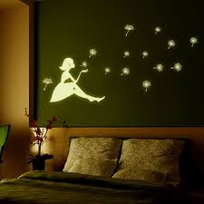 Home Decor Wall Stencils Compare Prices On Wall Stencil For Girls Room Online Shopping Buy