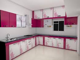 kitchen cabinet design colour combination laminate sunmica vs paint which is better for a kitchen makeover