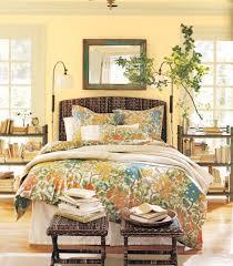 benjamin moore wheatfield economypaintsupply com bedroom