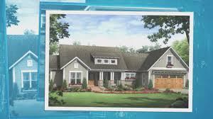 Plan Decor Plan Design 1800 Square Foot Floor Plans Home Decor Color Trends