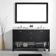 Where To Buy Bathroom Cabinets Bathroom Vanities You U0027ll Love Wayfair