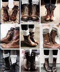 womens boot socks target the socks and combat boot look legs warmers combat boots