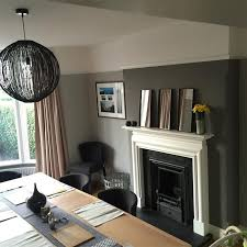 Farrow And Ball Paint Colours For Bedrooms The 25 Best Purbeck Stone Ideas On Pinterest Cornforth White