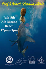 events u2014 one ocean