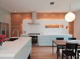 kitchen without upper wall cabinets 10 best kitchen without wall units images on pinterest kitchen