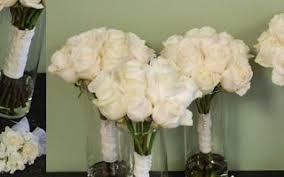 wedding bouquet packages wedding flowers discount wedding flowers