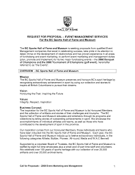 cover letter for policy analyst 9 dental assistant cover letter event planning template for dental
