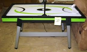 sportcraft turbo hockey table air hockey government auctions blog governmentauctions org r
