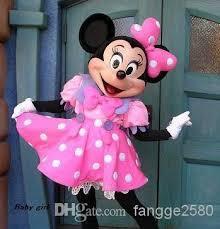best 25 mickey mouse mascot costume ideas on pinterest mickey