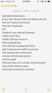 255 best accountant by day images on pinterest cpa exam