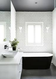 Flat Paint For Bathroom 9 Ideas For A Painted Ceiling Rowe Spurling Paint Company