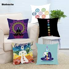 Pillow Designs by Cool Pillow Designs Promotion Shop For Promotional Cool Pillow
