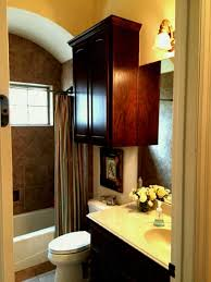 ideas for small bathrooms makeover marvelous out about small bathroom afrozep decor makeover pict for