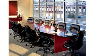 Large Conference Table Large Conference Tables Up To 30