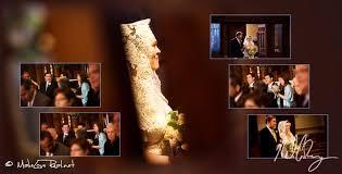 Best Wedding Albums Wedding Albums My Wedding Photos
